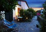 Hôtel Vernazza - Cinqueterre Residence-1
