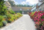 Location vacances Coquelles - Chambre d'Hôtes La Grand' Maison-1