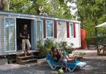 Camping avec Ambiance club Fréjus - Camping Riviera D'Azur-4