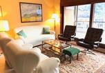 Location vacances Escaldes-Engordany - Apartament Teulades-1