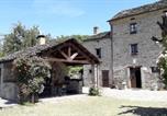 Location vacances Ferriere - Ca' d'Alfieri-1