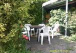 Camping Allemagne - Campingplatz Oosbachtal-1