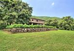 Location vacances Monte Santa Maria Tiberina - Villa Cretole-3
