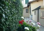 Location vacances Bagno a Ripoli - Residence Golf Club Ristorante Centanni-3
