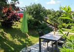Location vacances Nendaz - Chalet Mustela-2