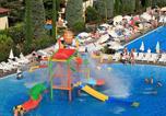 Camping Lazise - Camping Bella Italia-3