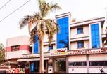 Hôtel Navi Mumbai - Hotel New Elite Inn - Midc, Navi Mumbai-2