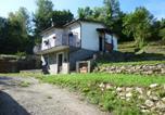 Location vacances Ligurie - La casetta di Bianca-1