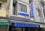 Hôtel Hué - Jasmine Mini Hotel-1