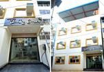 Hôtel Haridwar - Umra Grace - Hotel in Haridwar By Perfect Stayz-4