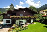Location vacances Itter - Haus Jochblick Familie Loinger-2