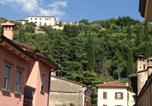 Location vacances Verona - Flats4rent Silvia-3