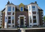 Location vacances Inverness - The Coo's Guest House-2