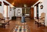 Location vacances Biot - Casapilot - A033550-2