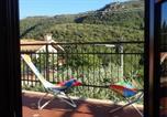 Location vacances Giustenice - Casetta al Mare-3