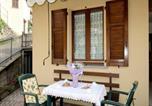 Location vacances Consiglio di Rumo - Locazione turistica Casa Rosy (Grv306)-2