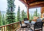 Location vacances Black Hawk - The Silver Lake Lodge - Adults Only-1