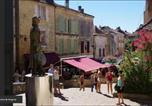 Location vacances Bergerac - 9 Rue Jouan-2