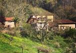 Location vacances  Province de Cantabrie - Posada Las Espedillas-3