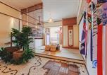 Location vacances Chongqing - Qiying Apartment-1