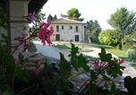 Location vacances Amelia - Tenuta Pizzogallo-1