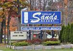 Villages vacances West Branch - Cadillac Sands Resort-1