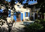 Location vacances Crouseilles - Viella Vacances-1