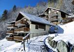 Location vacances Champagny-en-Vanoise - Résidence Bruyères - Les Hauts De Planchamp - 4 Pièces pour 6 Personnes 193320-4