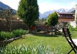 Location vacances Potes - Villa Solana-1