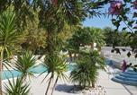 Location vacances Agde - Mobile Home tout confort Séléna-3