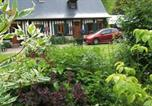 Location vacances Le Landin - Les orchidees sauvages-1