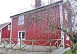 Location vacances Växjö - Holiday home Södergården Lenhovda-2