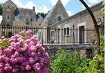 Location vacances Blaison-Gohier - Château de Cheman-3