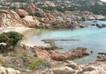 Location vacances La Maddalena - Appartamento da Piergianni-3