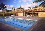 Location vacances Honolulu - Kumulani at Mauna Kea Resort by South Kohala Management-1