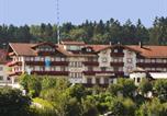 Hôtel Wasserburg am Inn - Hotel-Gasthof Huber-1