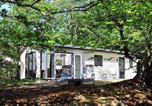 Location vacances Epe - Chalet Cantharel Nunspeet Veluwe-1
