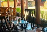 Hôtel San Juan del Sur - Hotel Restaurante El Príncipe-4