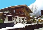 Location vacances Ehrwald - Kirschbaum 2-2