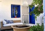 Location vacances Gennadi - Rhodes Summer House-1