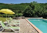 Location vacances  Lot - Holiday Home les Hortes - 04-3
