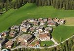 Location vacances Sesto - Apartments Sunseit'n-1