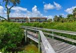Location vacances Bradenton Beach - Bradenton Beach Club 315 Townhome #57462 Townhouse-2