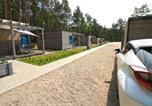 Villages vacances Świnoujście - Baltic-Resort Pobierowo-3