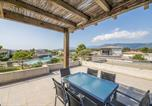 Location vacances  Corse du Sud - Résidence Les Villas Porto Vecchio-4