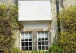 Location vacances Bathampton - Wee Grange-4