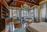 Hôtel Verona - Relais Ponte Pietra-2
