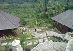 Location vacances Sidemen - Embang Homestay-2