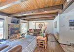 Location vacances Alpine - Elevated Alpine Escape Mtn Views and Game Room-4