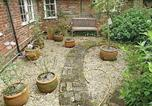 Location vacances Horsham - Shelley'S Annexe-2
